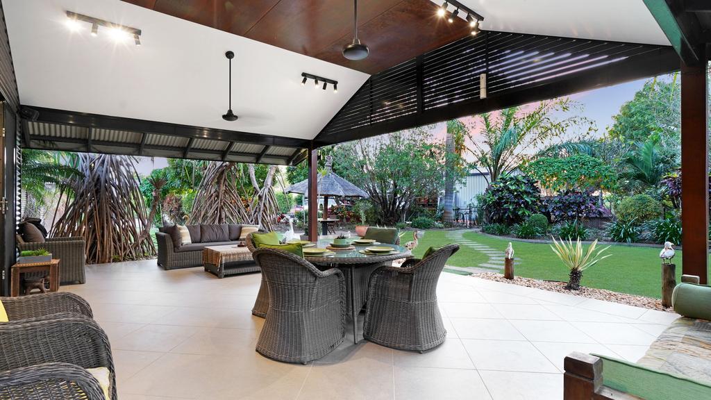 前NT年度最佳住宅进入市场