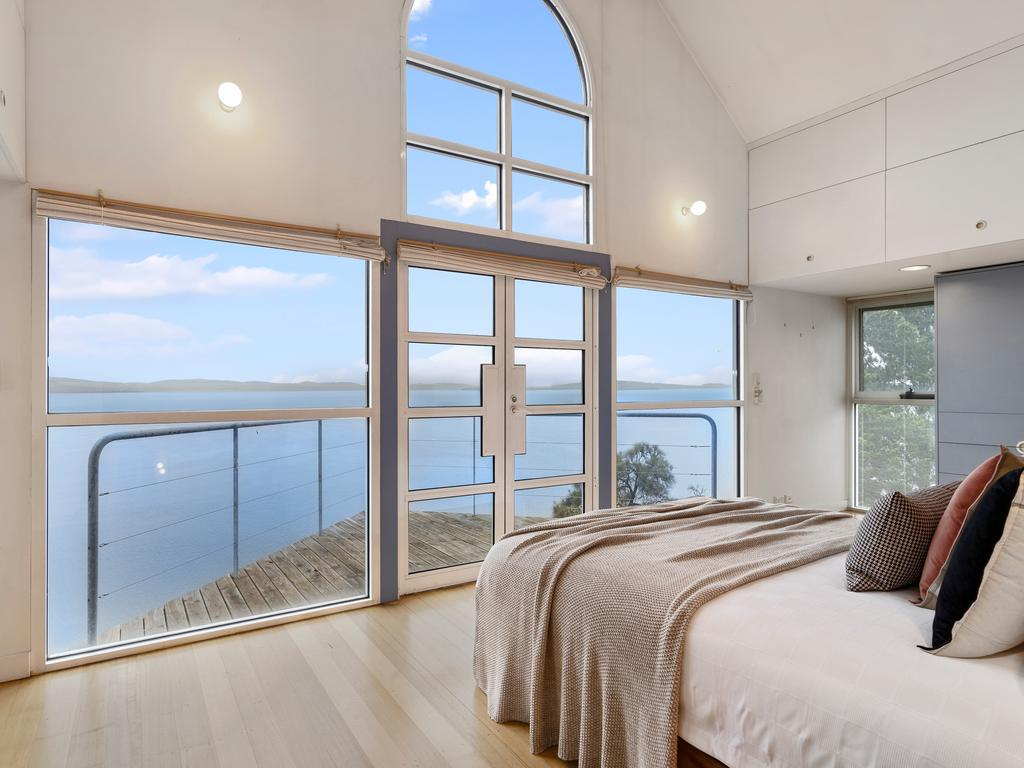 【TAS】Sandy Bay房产拍卖再创新高