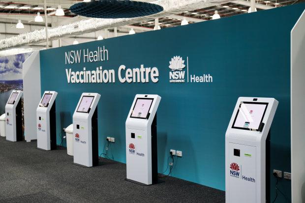 澳大利亚免疫技术咨询小组(ATAGI)的疫苗接种建议遭受广泛质疑