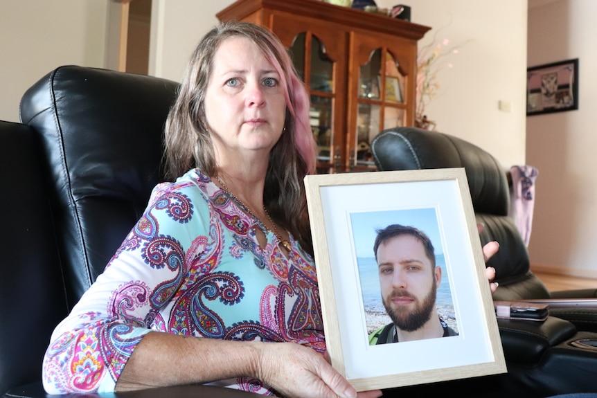 家庭对白岛火山受害者的生命损失索赔被美国运通公司以技术性理由驳回