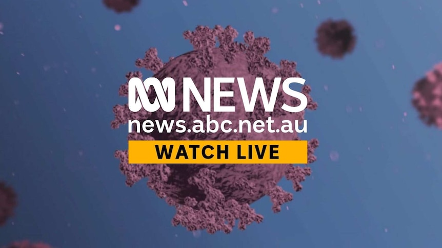 COVID更新新南威尔士州、维多利亚州和澳大利亚首都地区提供冠状病毒的最新情况,新南威尔士州报告了1290个新病例--事情的真相