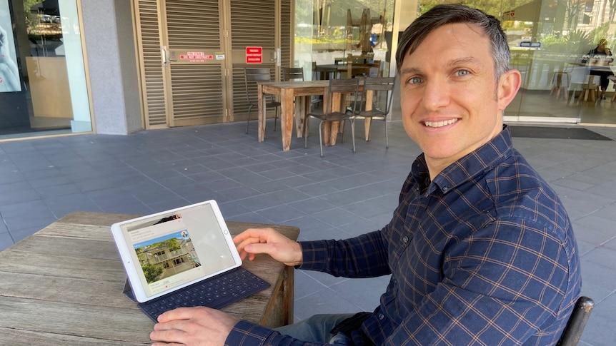 大流行让州际买家盯上了昆士兰的房子,价格持续飙升