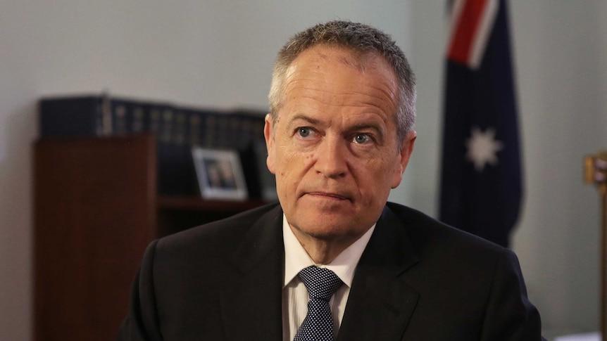 斯科特-莫里森在父亲节封锁期间访问悉尼被指