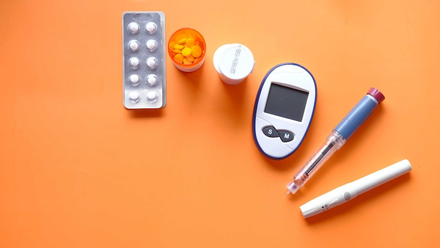 在整个大流行的过程中,我们已经听到了很多关于潜在的医疗条件但它们实际上包括什么呢?