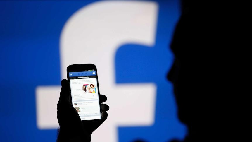 高等法院认定媒体在迪伦-沃勒诽谤案中应对脸书的评论负责