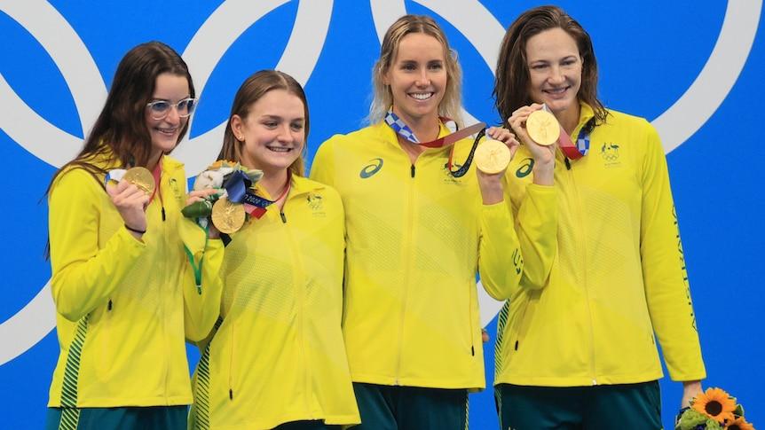 不向退休的奥运选手支付AOC奖牌费