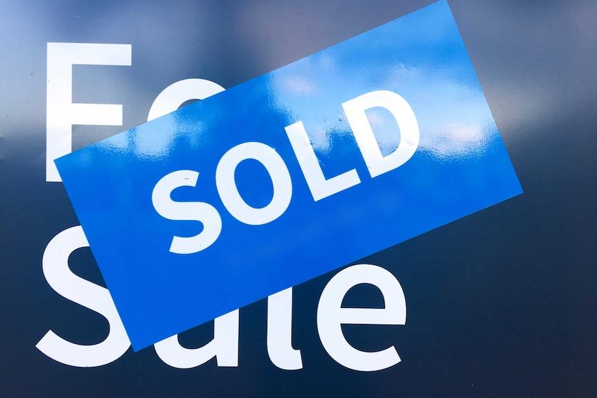 风险抵押贷款推动房价上涨,