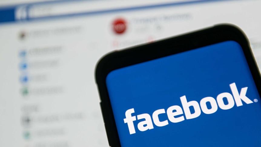 高等法院对Facebook诽谤案的裁决使所有页面所有者面临诉讼,而不仅仅是媒体