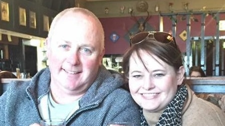 丈夫坠楼身亡,遗孀起诉丹翠滑索公司和工程师,要求赔偿数百万元