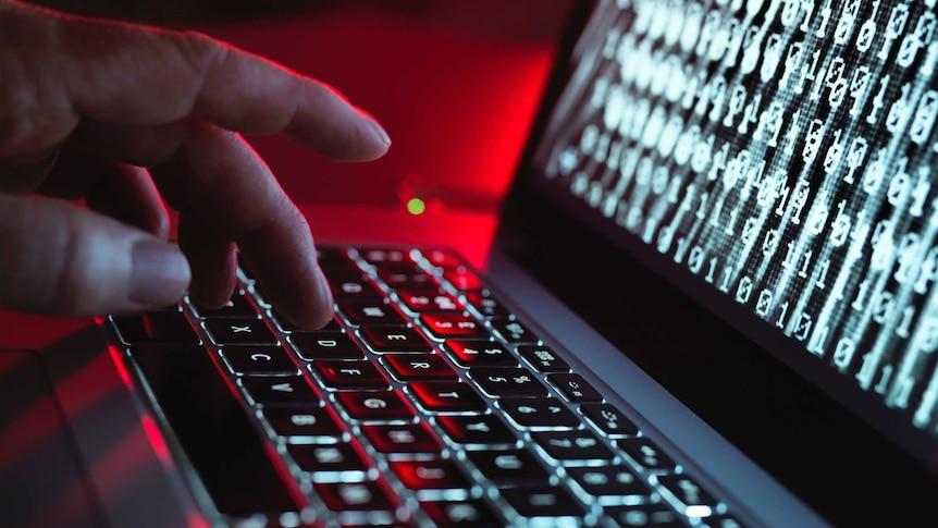 在COVID封锁期间,网上活动的网络攻击和间谍活动激增