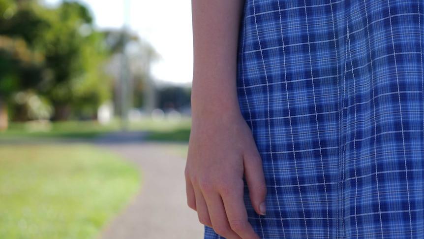 推动将性同意教育作为澳大利亚课程的必修课以阻止攻击行为