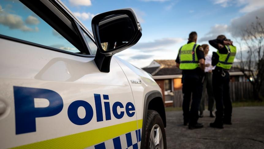 法庭告知,警方将家庭暴力受害者的逃跑计划泄露给施暴者,