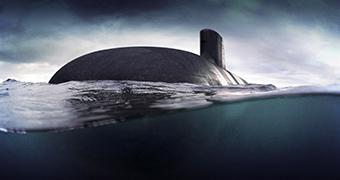 法国因潜艇交易撤回驻澳大利亚和美国大使