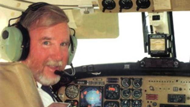 飞行员Max Quartermain在Essendon DFO的致命车祸前两年没有通过关键的技能测试,法院审理认为