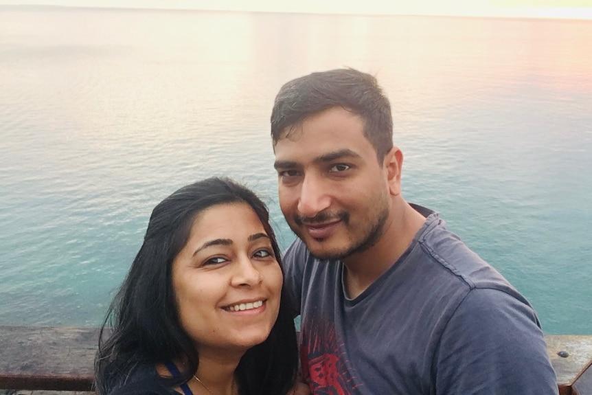 Annastacia Palaszczuk关于COVID-19海外旅行的评论使昆士兰的印度社区感到困惑